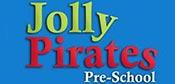 Jolly Pirates PreSchool